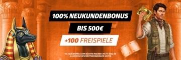 betanocasino_experiences_bonus