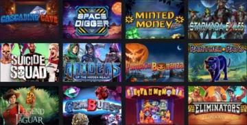 offre betanocasino_games