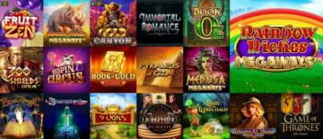 offre boo_casino_game