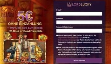 lordlucky_experiences_bonus