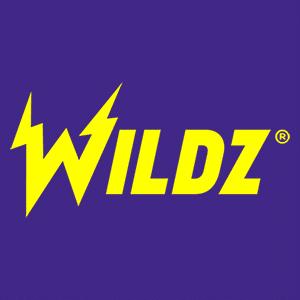 logo de casino wildz