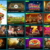 luckyland_experiences_games