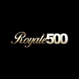 logo royale500