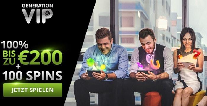 generationvip_casino_experiences_bonus