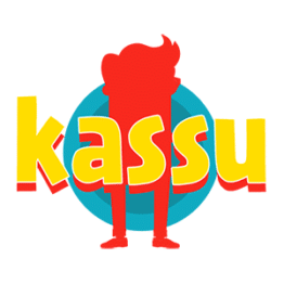 logo du casino kassu