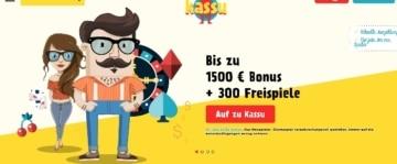 kassu_casino_experiences_bonus