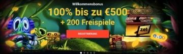 zetcasino_experiences_bonus