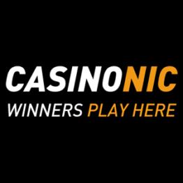 logo casinonique