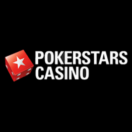 pokerstars-casino-sombre