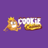 CookieCasino
