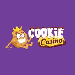 Casino aux cookies