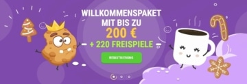 cookiecasino_experiences_bonus