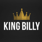 logo du casino King Billy
