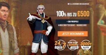 kingbillycasino_experiences_bonus