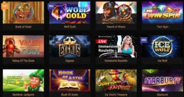 kingbillycasino_games