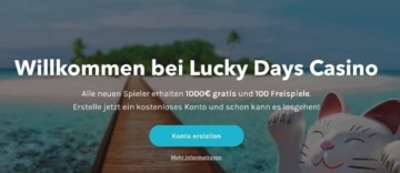 luckyydays_experiences_bonus