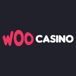 logo woocasino