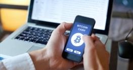Casinos Bitcoin Cash