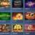 Casino dans l'offre de jeux de casino
