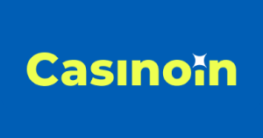 Logo Casinoin