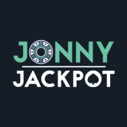 Logo JonnyJackpot