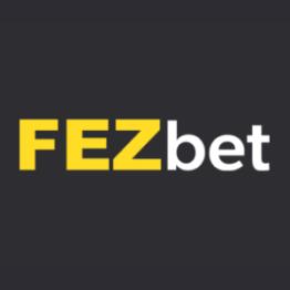 Casino FEZbet