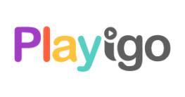Logo du casino Playigo