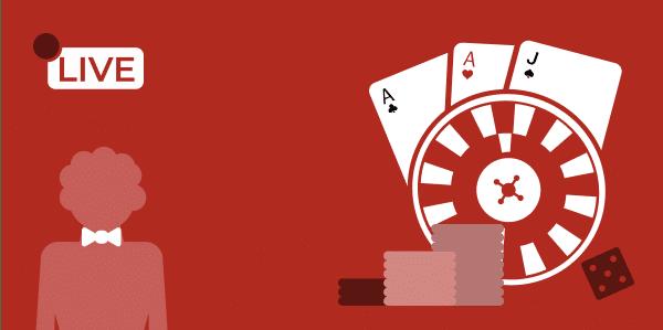 nouveaux casinos en direct