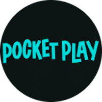 Revue de Pocket Play Casino