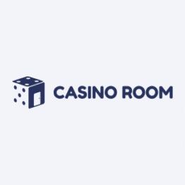 Logo CasinoRoom